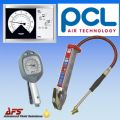 PCL Tyre Inflators